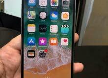 أيفون X و ايفون 8 صيني درجة اولي