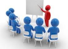 دروس وتقويه الطالب للغه الانجليزيه
