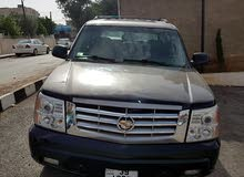 Used 2005 Escalade for sale