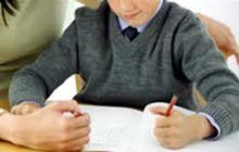 تقوية لطلبة المرحلة الاعدادية والثانوية والشهادات رياضات انجليزي وميكانيكا باسعار مناسبه وبالصكوك