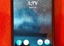 مطلوب تلفون ايفون s6 بلس للبدل على نوكيا 5.1