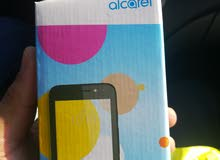 New Others  mobile device