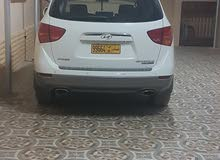 New 2013 Hyundai Veracruz for sale at best price