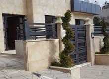 شقة دوبلكس للبيع في دابوق