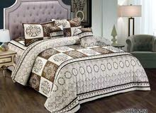 Mecca - New Blankets - Bed Covers available for sale