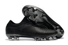 احذية كرة القدم براغي