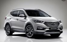 Hyundai Tucson 2015 - Basra