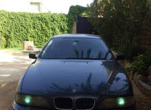Used  BMW 528 for sale at best price