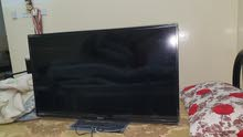 42 inch Sharp for sale