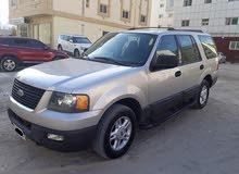 Used 2004 Expedition