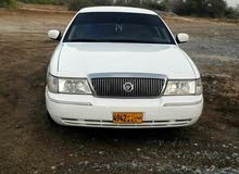 Mercury Grand Marquis 2005 For Sale