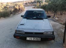 Honda  1985 for sale in Mafraq