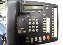 تلفونات  انترنت نوع 3Com