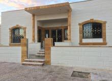 بيت مستقل في اجمل مواقع مدينة الشرق - الزرقاء - الاردن