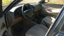 Used Daewoo Nubira 2000