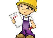 مطلوب كهربائي معدات ثقيلة - امين مستودع - محاسب ,, للعمل في مؤسسة مقاولات بخميس مشيط .