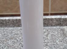 مطلوب حشوات فلتر /كولر مياه