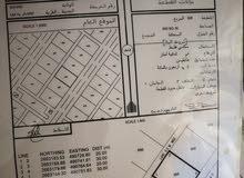 ارض مع الخرائط ف صحم ام الجعاريف سيح الطيبات وسط البيوت