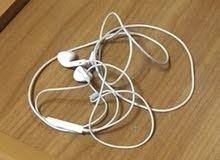 سماعات Iphone 7+