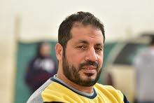 An Egyptian Mathematic Teacher 97132929