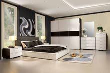 تركيب وفك و صيانة غرف نوم و مطابخ عند الرحيل بافضل الاسعار