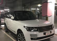 شركة رويال لخدمة تأجير السيارات للزوار والعائلات بالكويت