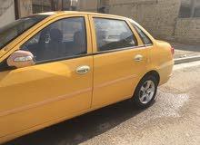 ليفان 520 موديل 2011