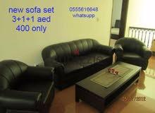 أفضل أريكة خصم ستحصل عليها في دبي من متجرنا
