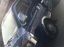 Renting Hyundai cars, Porter 2011 for rent in Irbid city