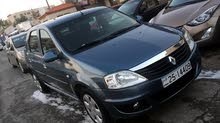 Renault  2013 for sale in Amman