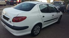 140,000 - 149,999 km mileage Peugeot 206 for sale