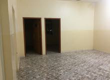 300 sqm  apartment for rent in Buraimi