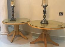 Sohar – Tables - Chairs - End Tables with high-ends specs available for sale