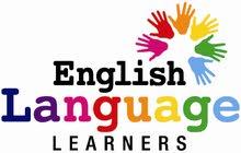 معلم لغة انجليزية خبرة 15 عام