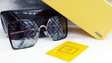 نظارات شمسية جودة عالية