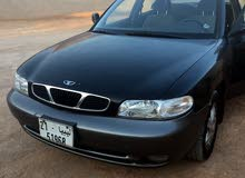 2000 Other for sale