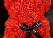 خدمات لمحلات ورد جمله لبيع جميع مسلتزمات المحلات الورد وهدايا