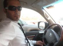 انا اسمي اياد شاب سوري وابحث عن فرصة عمل لا اشترط نقل كفالة ولاتجديد اقامة