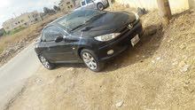 Peugeot 206 2003 for sale in Jerash