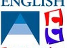 English course in Expression معهد اكسبريشن
