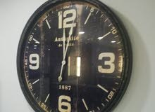 Wall clock _Free delivery
