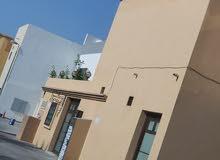 منزل للبيع في مدينة عيسى