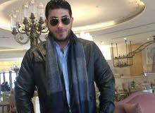 شاب سوري مقيم في البحرين ابحث عن عمل مؤقت او دائم مستعد لاي وظيفة  رقمي 33624884