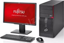 25 دينار الحق لا يطوفك العرض , FUJITSU CORE 2 DUO HDD 320 GB,RAM 2 GB