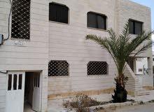 135 sqm  apartment for rent in Irbid