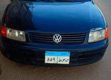 For sale Other Not defined car in Mansoura