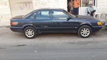 Audi A1 1994 - Used