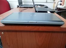 Dell Core i5 Laptop (Used) Good Condition