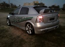 Used Opel 2004