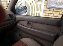 Nissan Pathfinder 2005 in Baghdad - Used